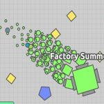 Diep.io Tank Tree Guide - Diep.io Tanks, Mods, Hacks