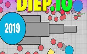 diepio game 2019