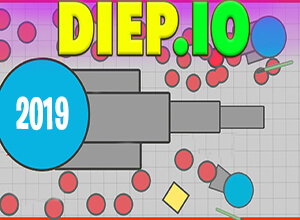 Photo of Diepio Game 2019
