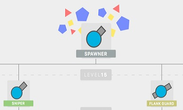 Photo of How To Make A Diep.io Party?