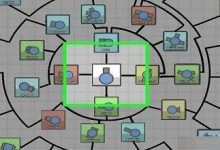 Photo of What Does Diep.io Wiki 2020 Offer?